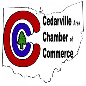 Cedarville Chamber of Commerce