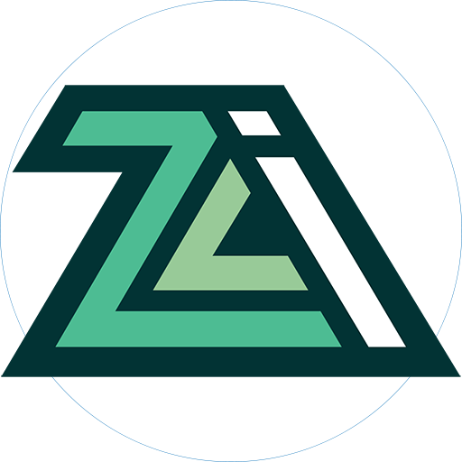 ZCI General Contracting Icon
