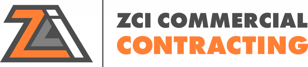 ZCI Residential General Contracting