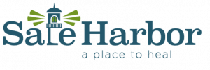Safe Harbor – A Place to Heal