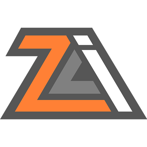 ZCI Commercial icon