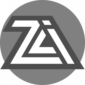 ZCI Contracting icon