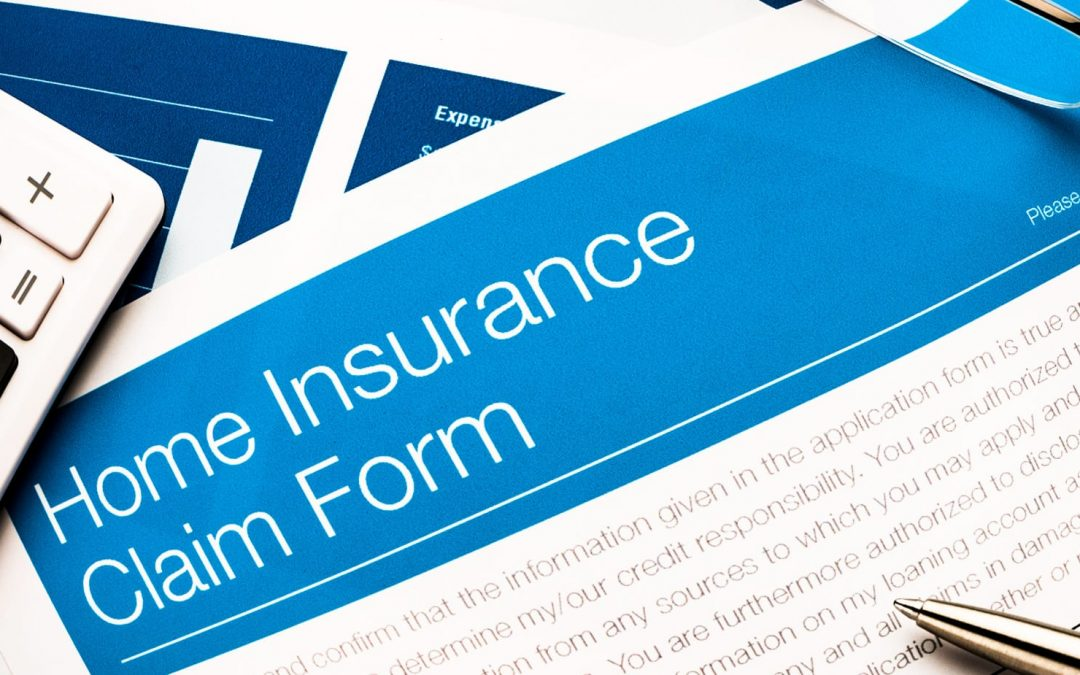 What do you know about your homeowner's insurance?